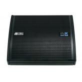 dB Technologies DVX DM 28 - 2-pásmový aktivní monitor, 750W