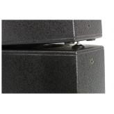dB Technologies Flexsys F 212 - aktivní reprobox, 750W