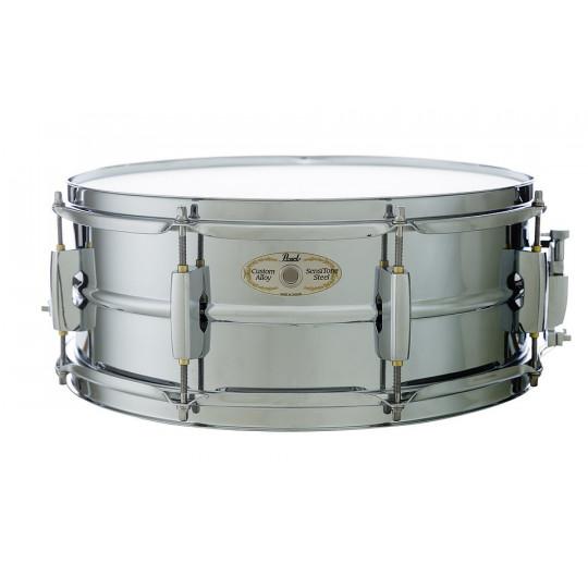Pearl LMSS1455
