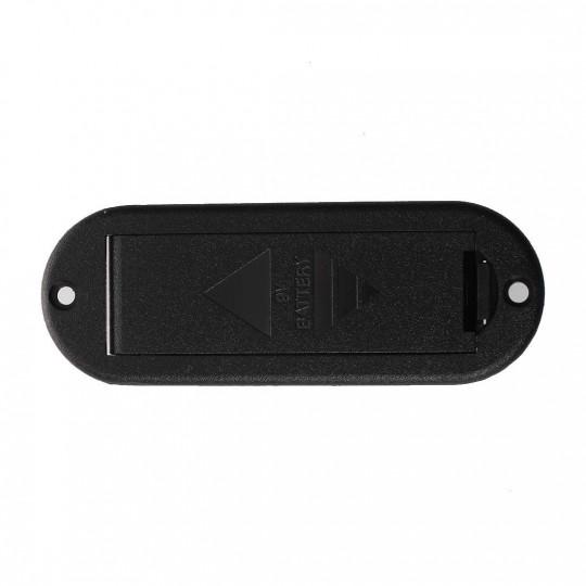 B&CH battery box horizontal