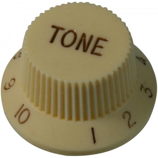 B&CH KN005CR knob TONE