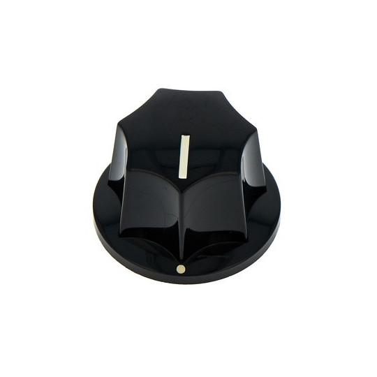 B&CH KN009VEL knob