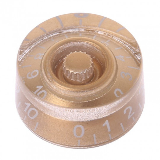 B&CH KN02GD knob