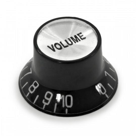 B&CH KN07BKV knob