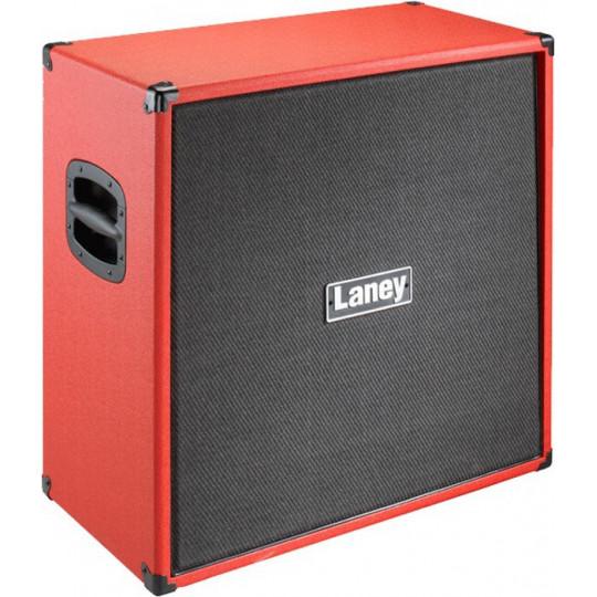 Laney LX412 RED