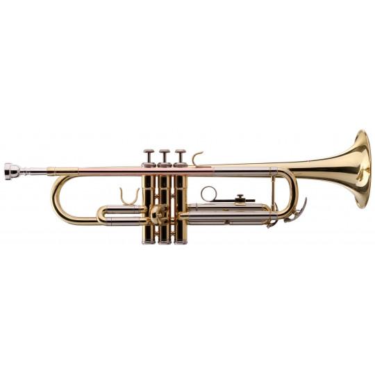 Classic Cantabile TR-39 Bb trumpeta
