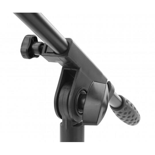 Proline MSN-30 mikrofonní stojan nízký