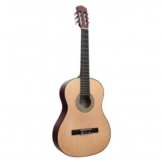 Classic Cantabile AS-851 - klasická kytara 4/4