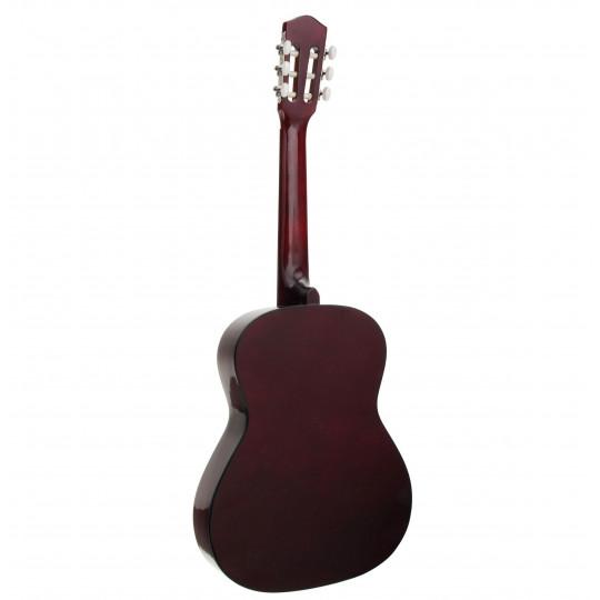 Classic Cantabile AS-851 - klasická kytara 1/4