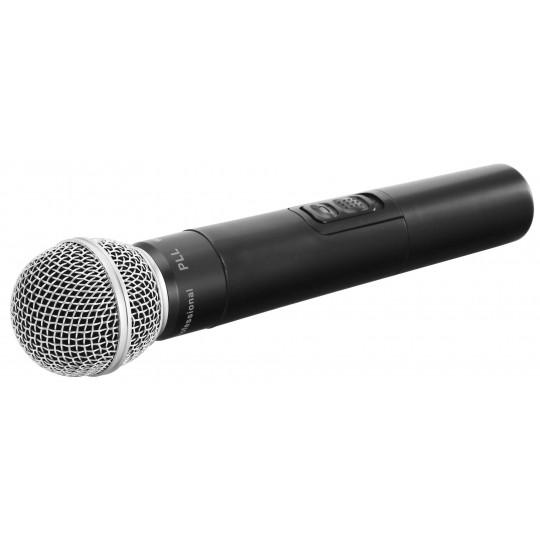 McGrey UH-VK1 bezdrátový mikrofon