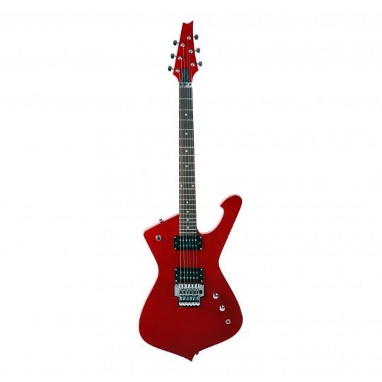 Rocktile Sidewinder elektrická kytara