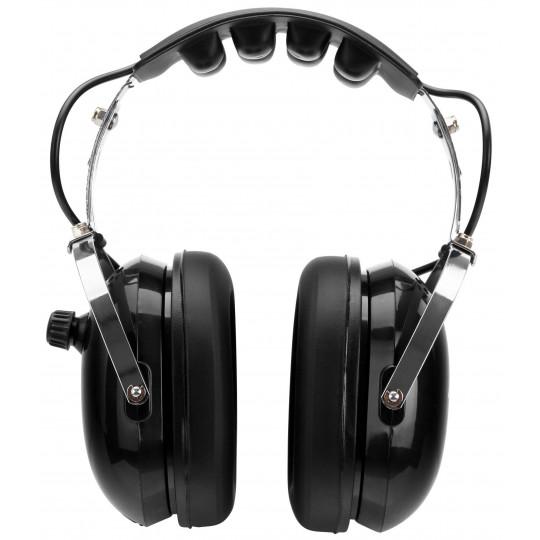 Proline bubenická sluchátka