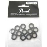 Pearl NLW-12B/12