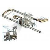 JM Rotor Oil 11