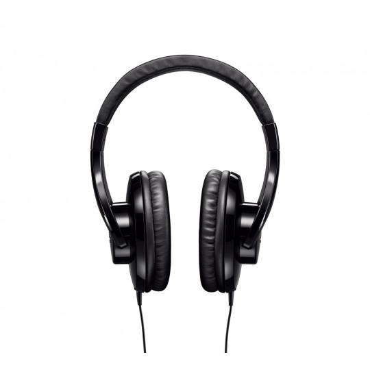 SHURE SRH240A - profesionální sluchátka