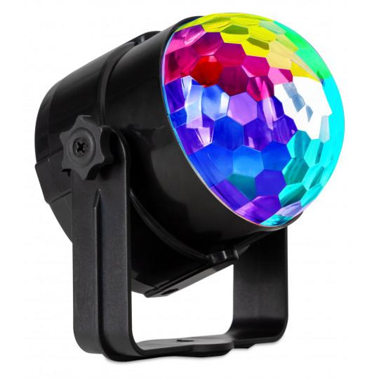 Showlite PBM-5 Mini-Party-Ball