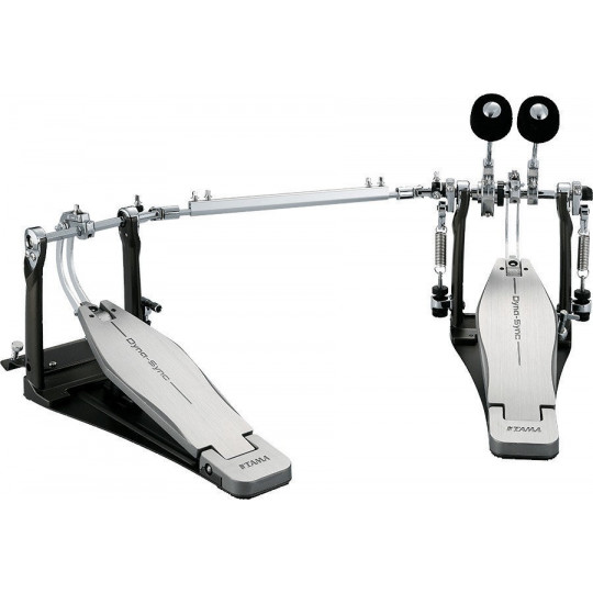 Tama Dyna-Sync Double Pedal