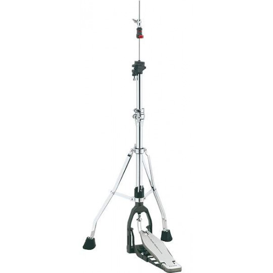 Tama HHDS1 Dyna-Sync Hihat Stand