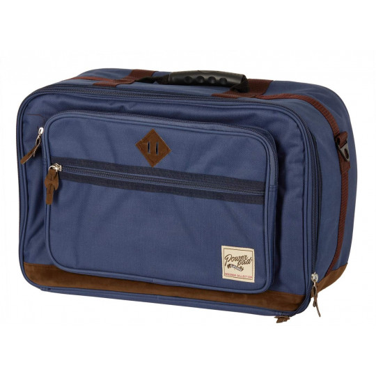 Tama Powerpad Designer Drum Pedal Bag - Navy Blue