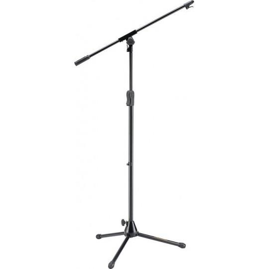HERCULES MS531B - stojan na mikrofon