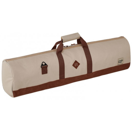 Tama Powerpad Designer Hardware Bag - Beige
