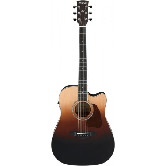 Ibanez AW80CE-BLG