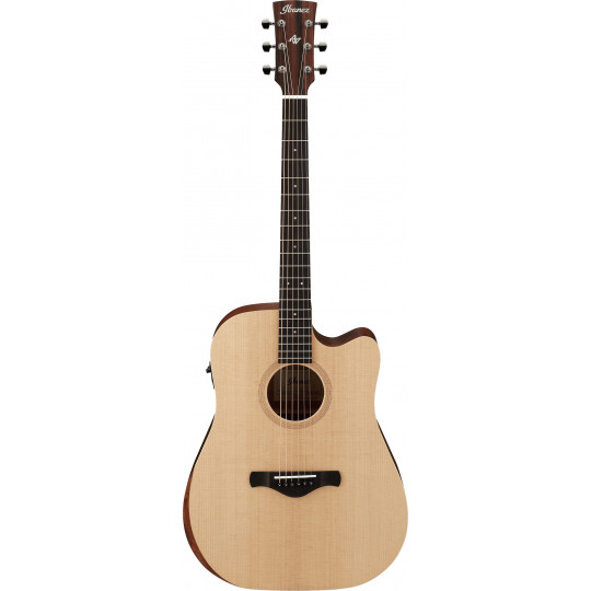 Ibanez AW150CE-OPN