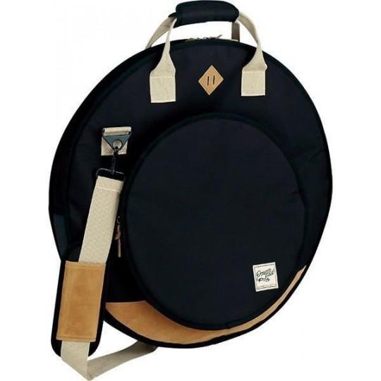 """Tama 22"""" Powerpad Designer Bag - Black"""