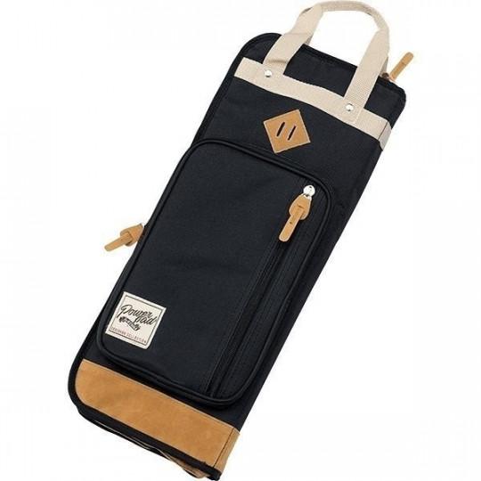Tama Powerpad Designer Stick Bag - Black