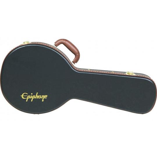 Epiphone CASES Epi Mandolin A-Style BROWN