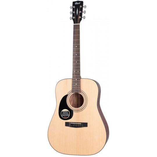Cort AD810 LH OP western kytara levoruká