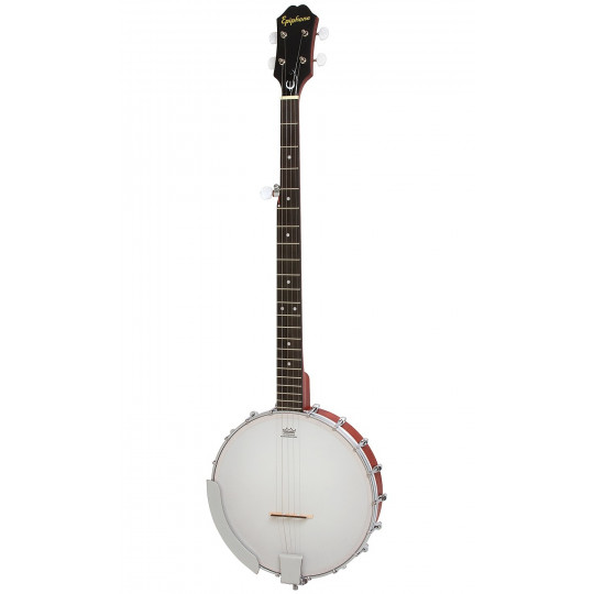 Epiphone MB-100 Banjo NATURAL