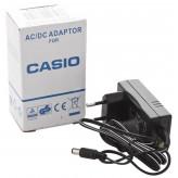 CASIO AD-5 SFP - adaptér ke klávesám CASIO