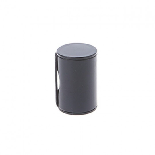 Sand shaker FR černý