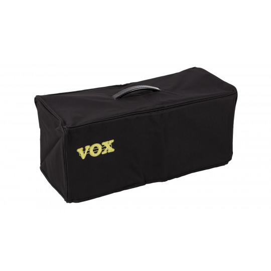 Vox AC15H Cover