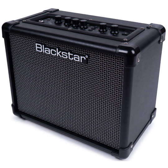 Blackstar ID:Core Stereo 10 V3