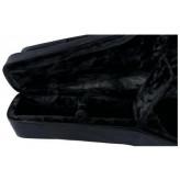 Proline kufr na klasickou kytaru - odlehčený