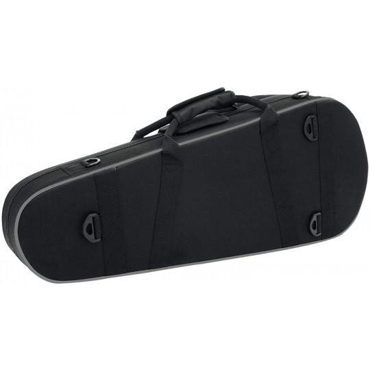 Proline kufr na koncertní ukulele