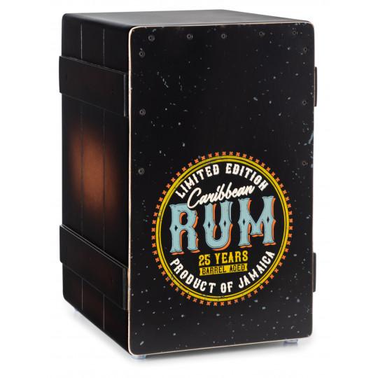 """Proline Design Series Cajon """"Rum"""""""