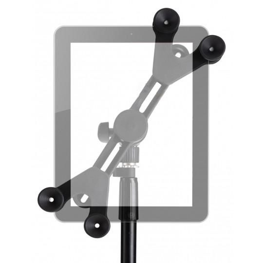 Proline univerzální stojan na tablet