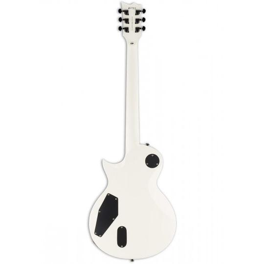 ESP LTD EC-401 OW - elektrická kytara