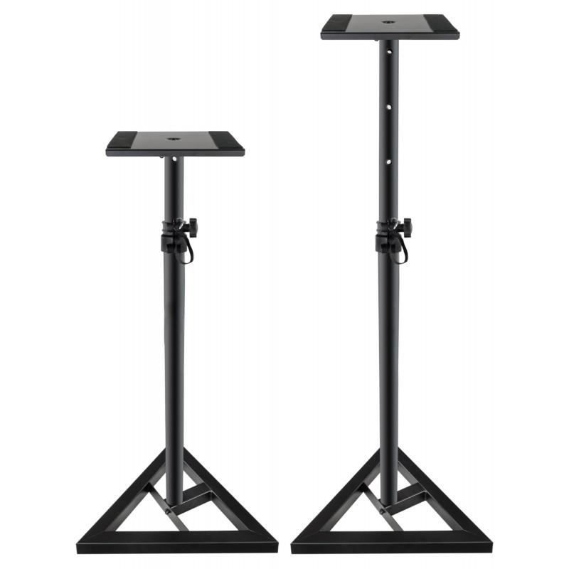 Proline set stojanů pro studiový monitor