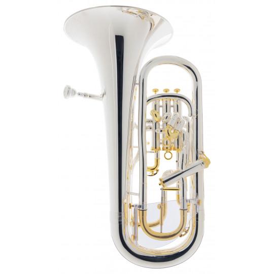 Lechgold Supreme EU-310S Euphonium