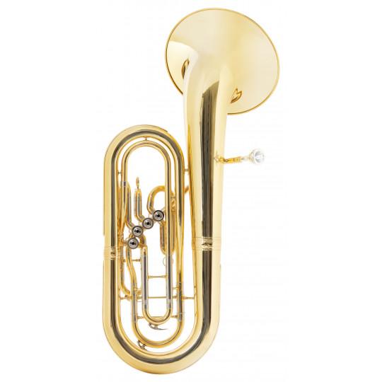 Lechgold OB-19 4L baryton