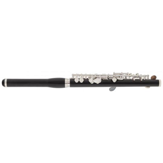 Lechgold PF-530 Piccolo flétna