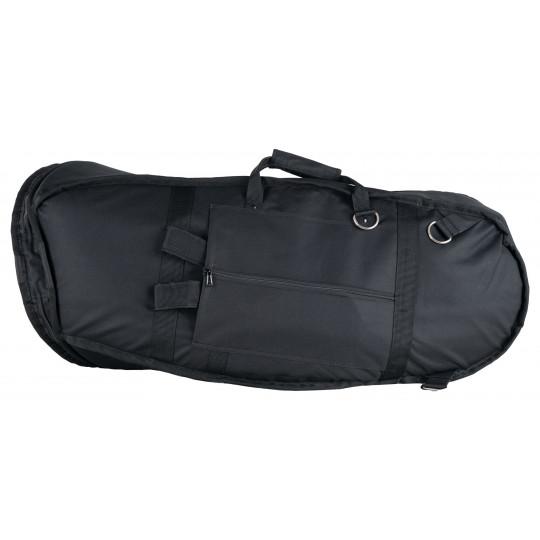 Lechgold taška na baryton