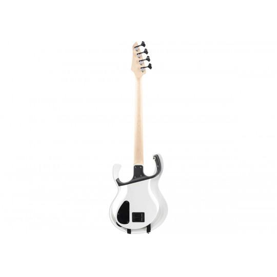 Vox Starstream Active Bass 1H White