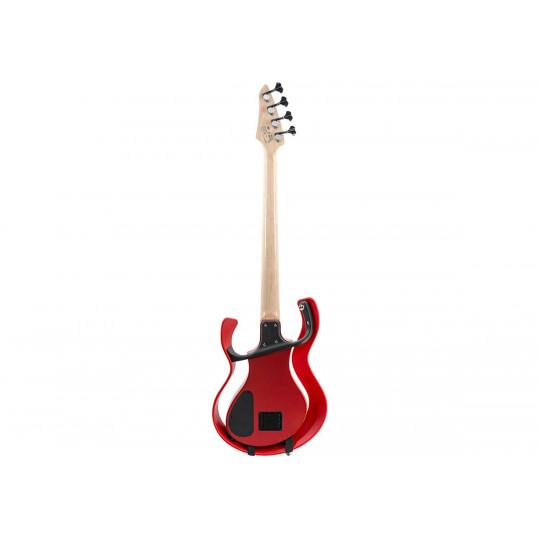 Vox Starstream Active Bass 2S Red
