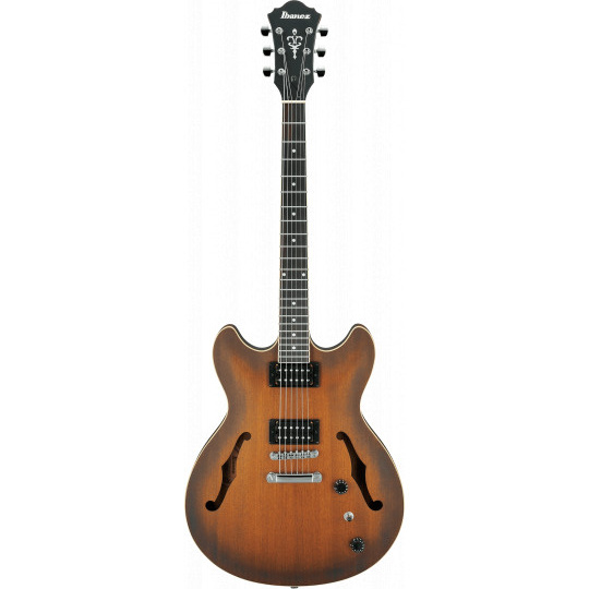Ibanez AS53-TF