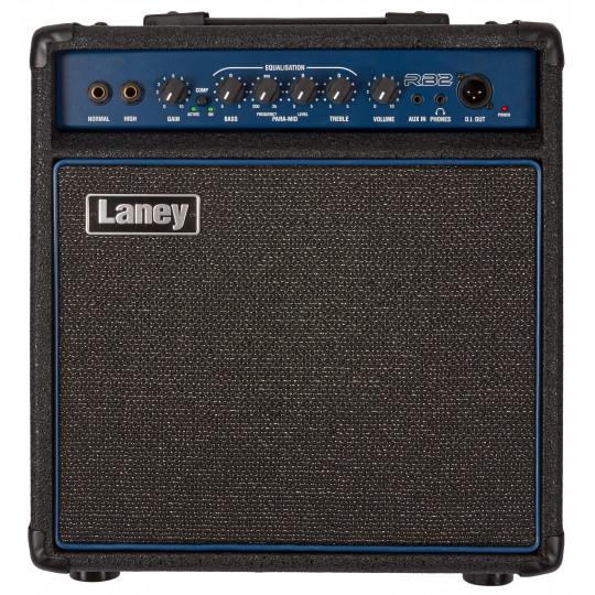 Laney RB2 2017